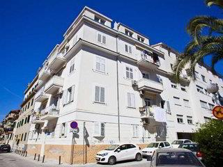 Split Apartments - Peric