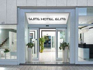 Suite Elite