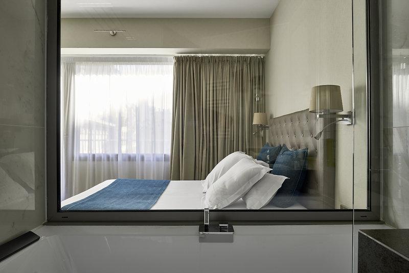 Splendid Hotel & Spa - 9 Popup navigation