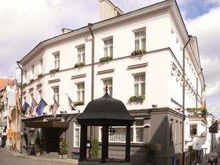 Hotel St.Petersbourg