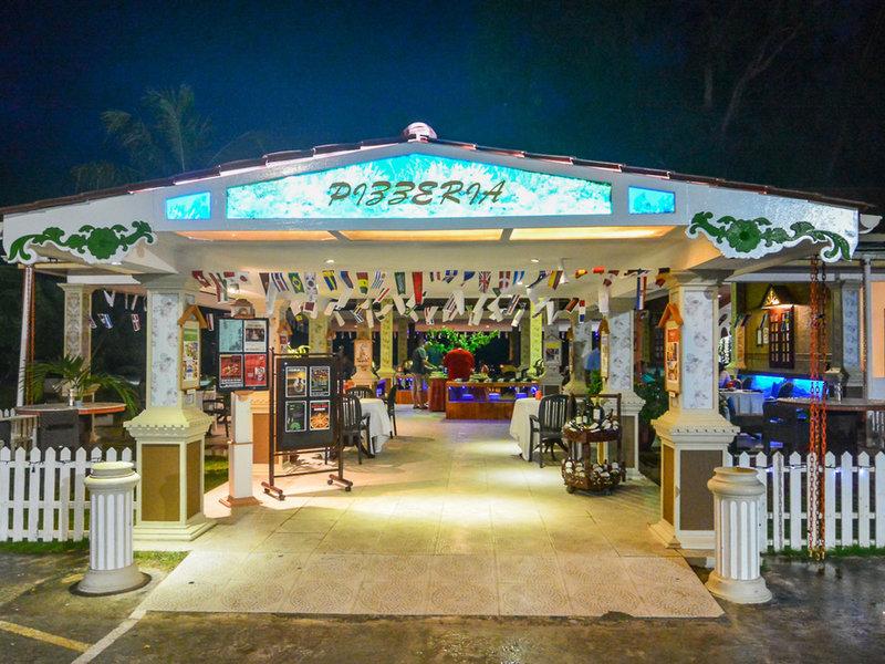 Berjaya Praslin Resort - 16 Popup navigation