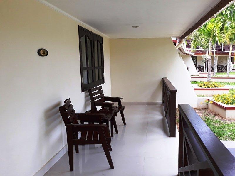 Berjaya Praslin Resort - 31 Popup navigation