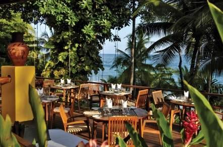 Tango Mar Golf & Beach Resort 4