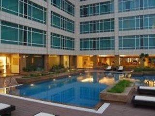 Country Inn & Suites by Radisson, Sahibabad, Distt Ghaziabad (U.P.)