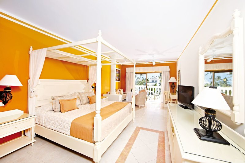 Bahia Principe Luxury Esmeralda 3