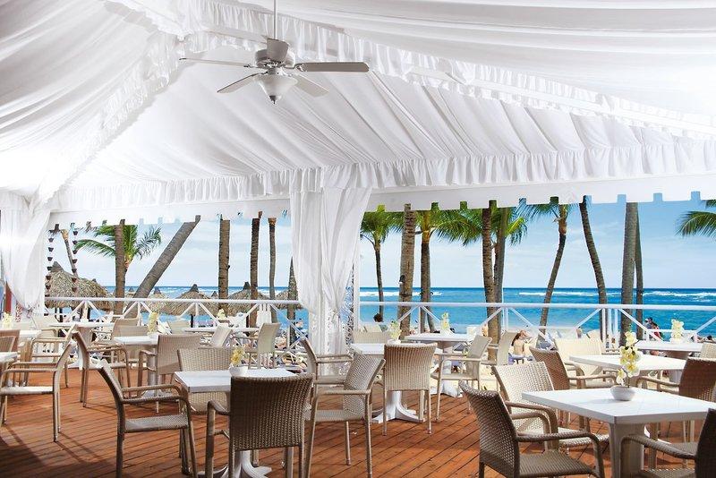 Bahia Principe Luxury Esmeralda 4