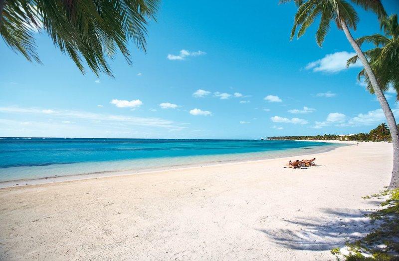 Bahia Principe Luxury Esmeralda 7