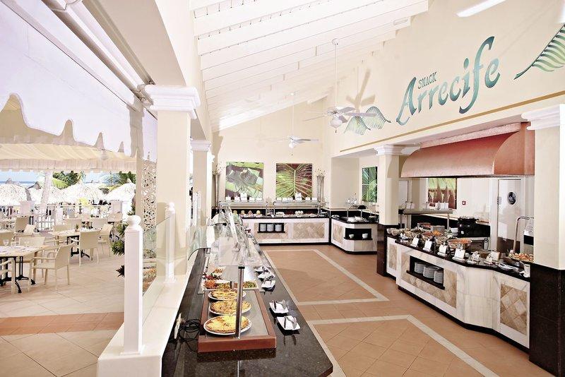 Bahia Principe Luxury Esmeralda 9