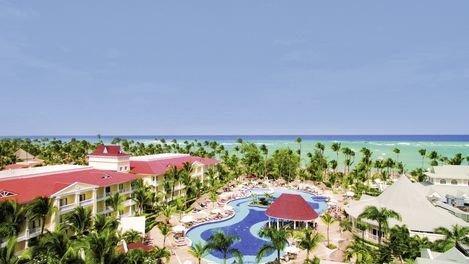 Bahia Principe Luxury Esmeralda 11