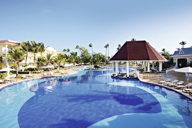 Bahia Principe Luxury Esmeralda 14
