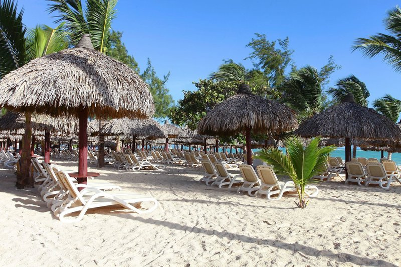 Bahia Principe Luxury Esmeralda 15