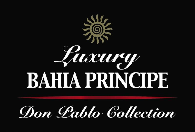Bahia Principe Luxury Esmeralda 16