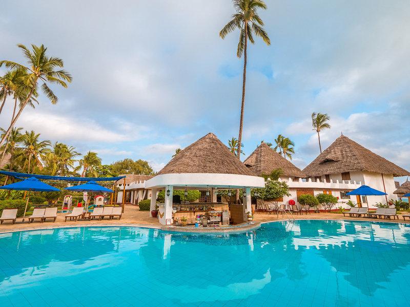 Doubletree by Hilton Resort Zanzibar - Nungwi - 23 Popup navigation