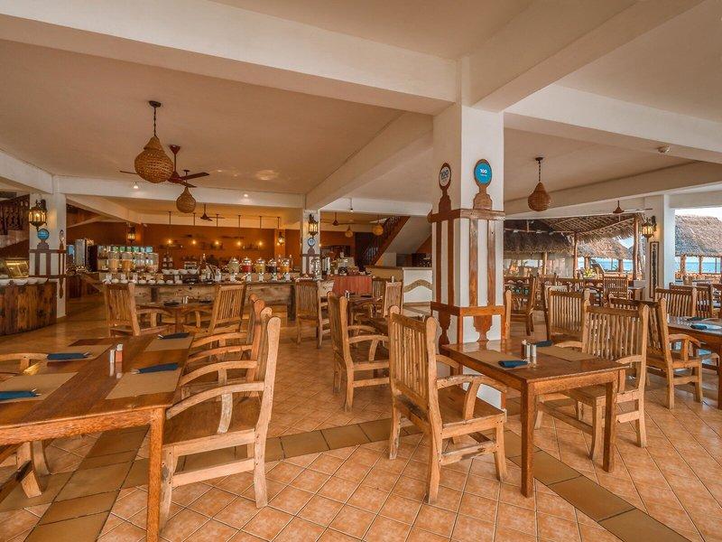 Doubletree by Hilton Resort Zanzibar - Nungwi - 26 Popup navigation