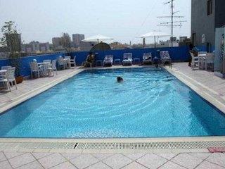 Dorus Hotel
