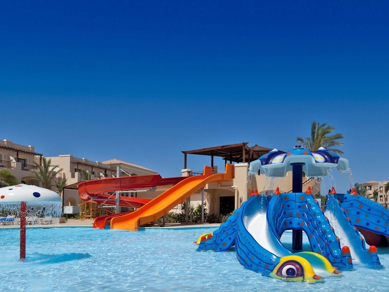 TUI KIDS CLUB JAZ Bluemarine 6