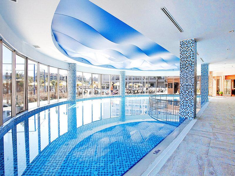 Seher Sun Palace Resort & Spa 7