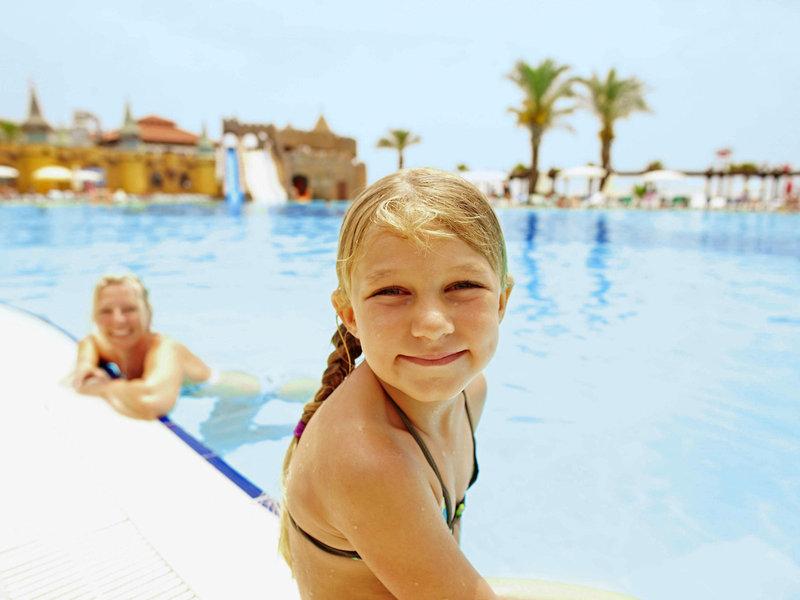 Seher Sun Palace Resort & Spa 10