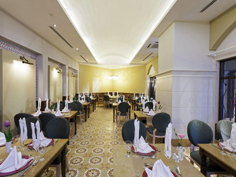 Seher Sun Palace Resort & Spa 12