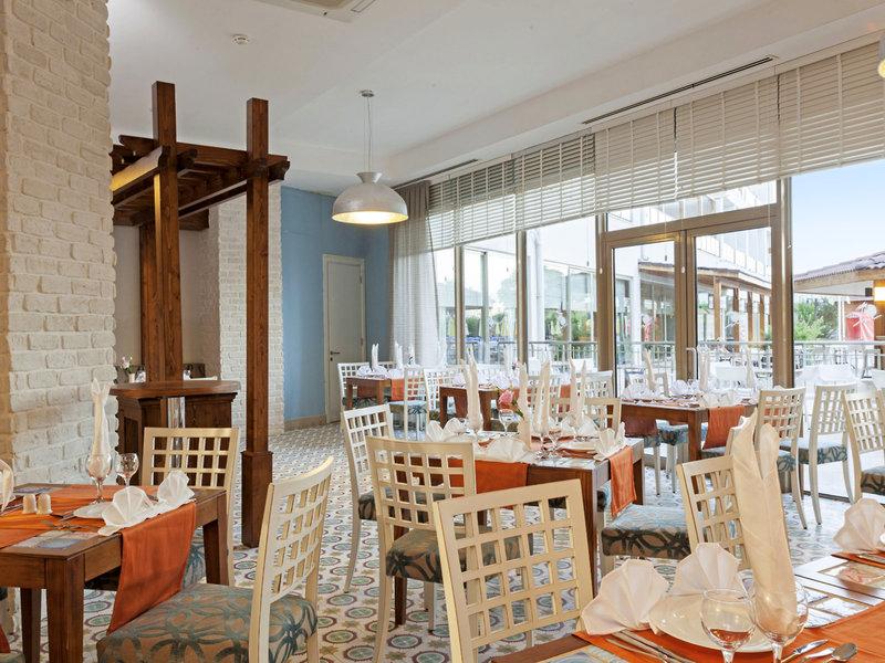 Seher Sun Palace Resort & Spa 14