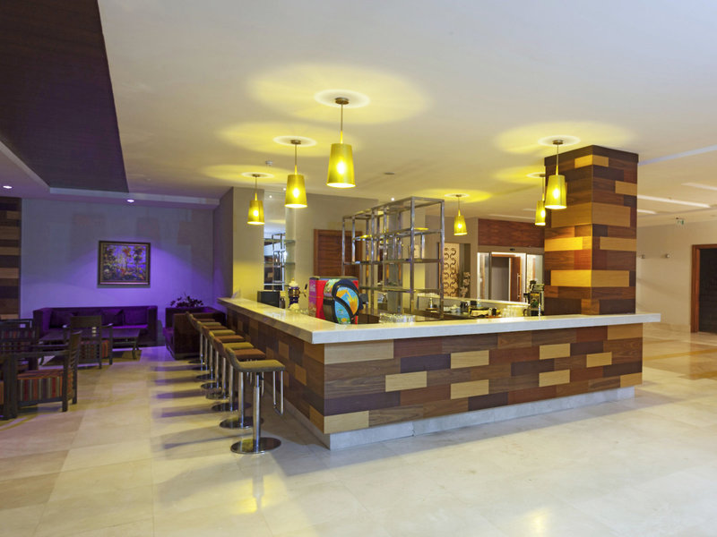 Seher Sun Palace Resort & Spa 15