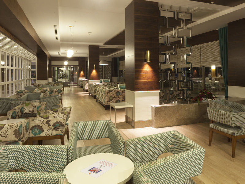 Seher Sun Palace Resort & Spa 19