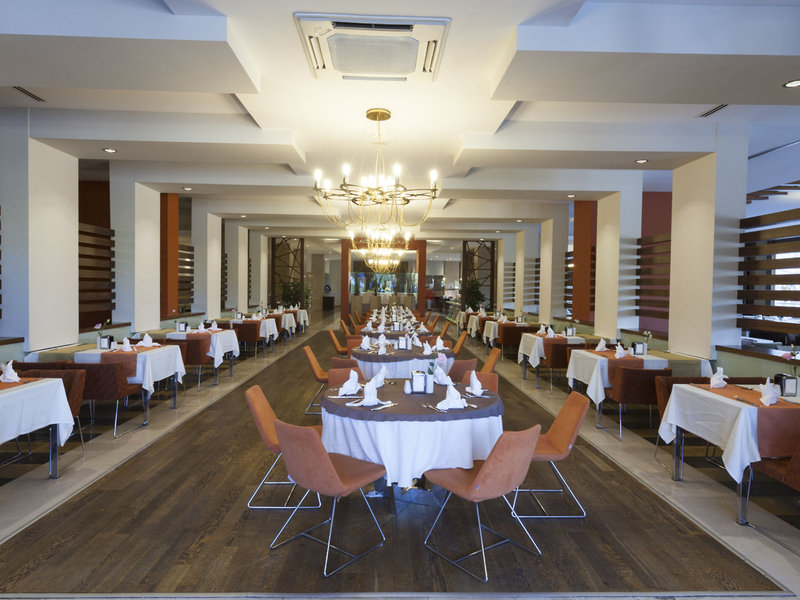 Seher Sun Palace Resort & Spa 20