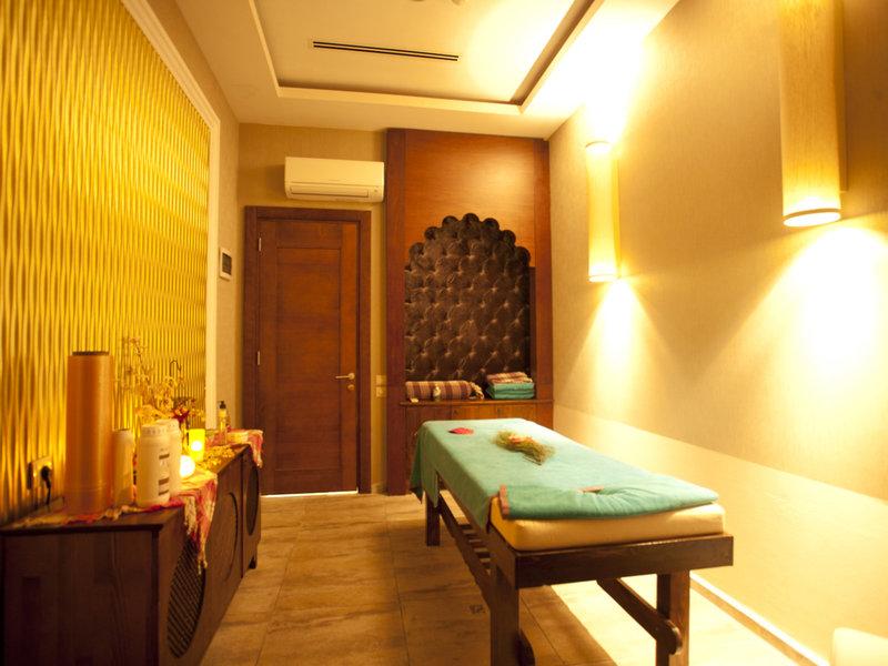 Seher Sun Palace Resort & Spa 26