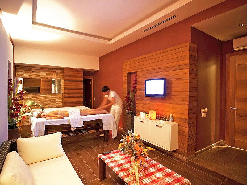 Seher Sun Palace Resort & Spa 27