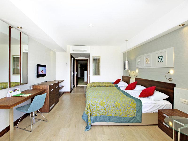 Seher Sun Palace Resort & Spa 37