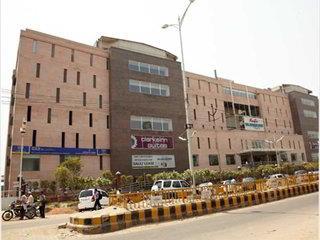 Clarks Inn Suites Delhi/NCR