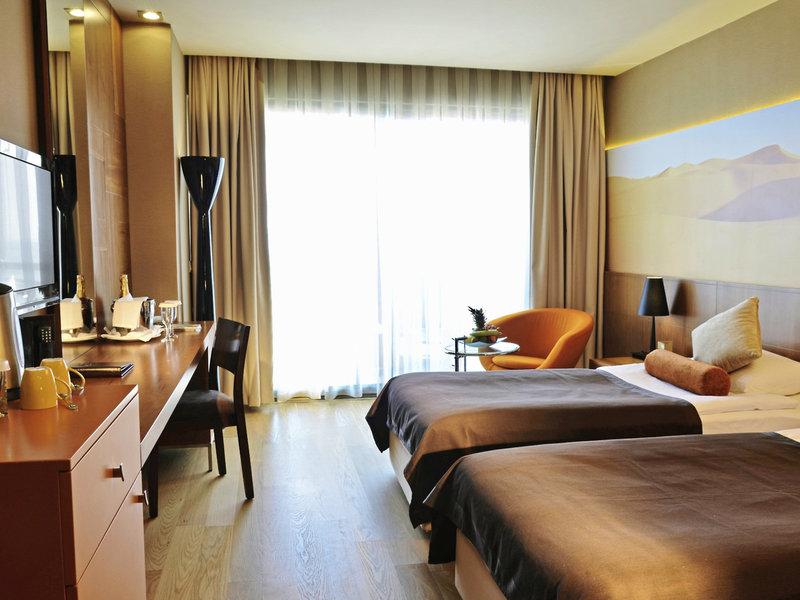 TUI BLUE Belek - Erwachsenenhotel ab 16 Jahre - 27 Popup navigation