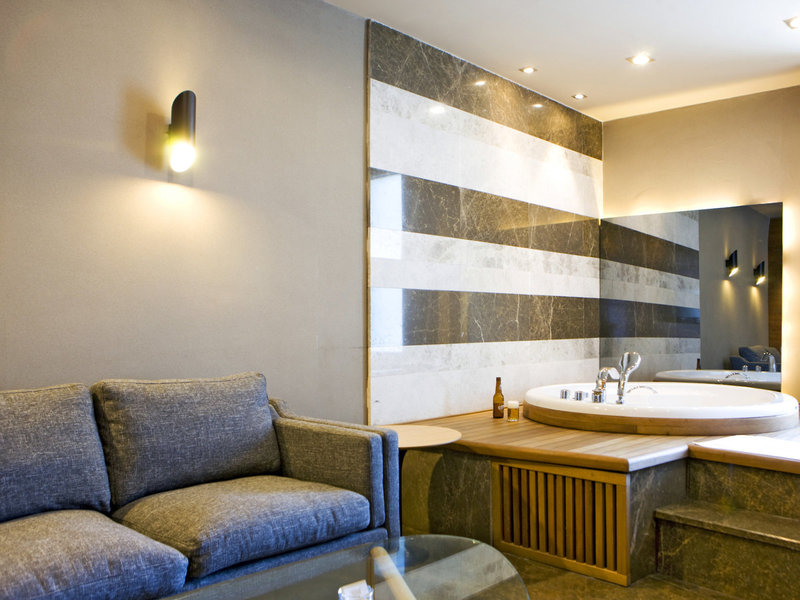 TUI BLUE Belek - Erwachsenenhotel ab 16 Jahre - 33 Popup navigation