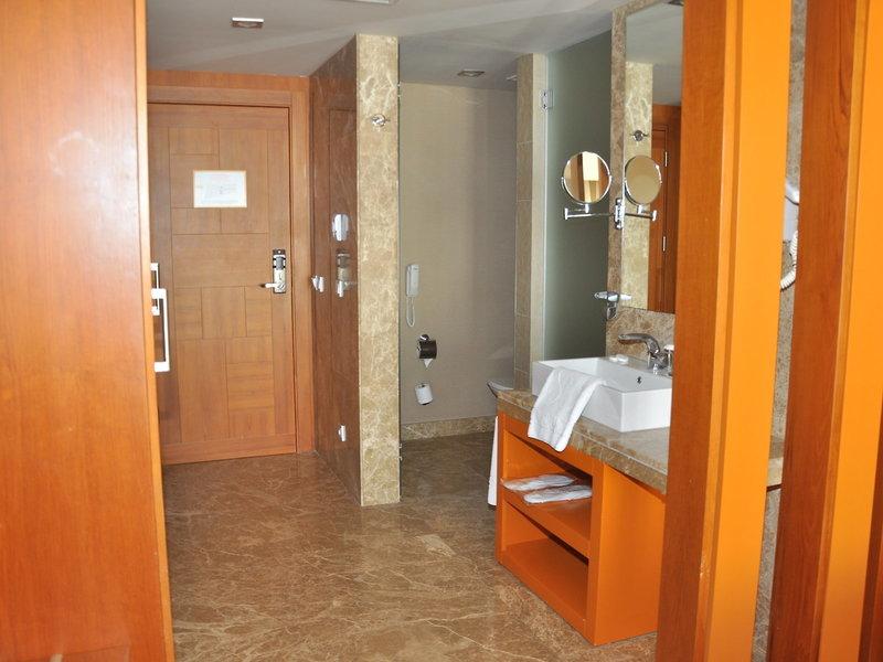 TUI BLUE Belek - Erwachsenenhotel ab 16 Jahre - 35 Popup navigation