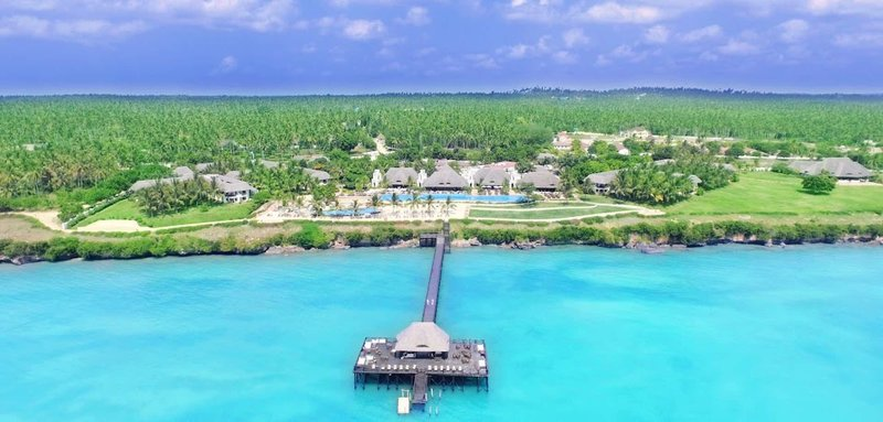 Sea Cliff Resort & Spa - 1 Popup navigation