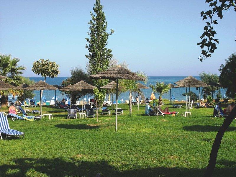 Traditional Cyprus Villages Tochni, Kalavasos, Psematismenos 7