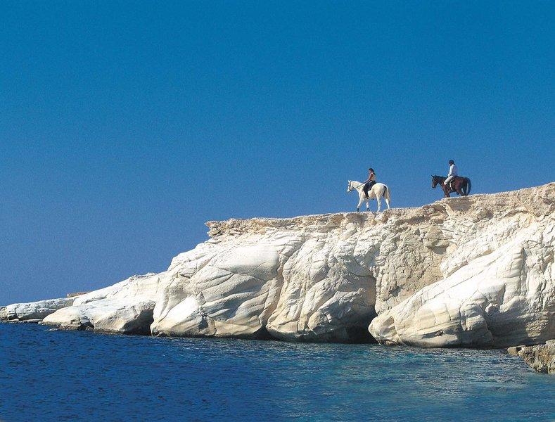 Traditional Cyprus Villages Tochni, Kalavasos, Psematismenos 20
