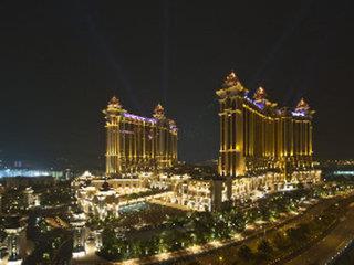 Okura Macau