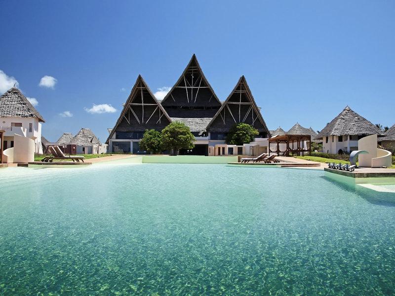 Essque Zalu Zanzibar - 2 Popup navigation