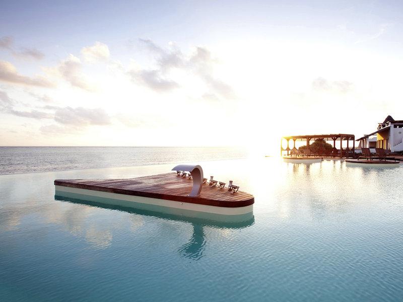 Essque Zalu Zanzibar - 13 Popup navigation
