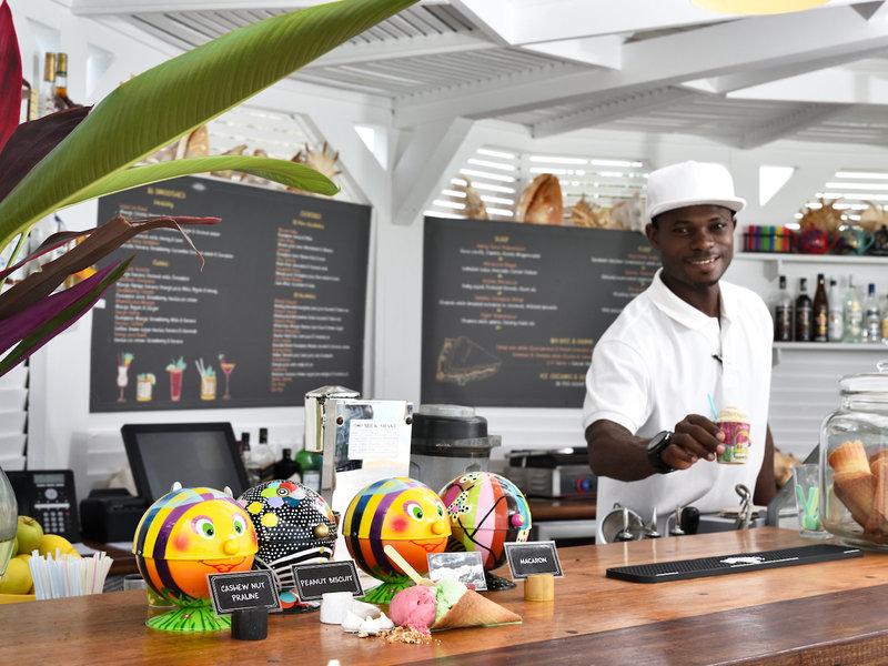 Essque Zalu Zanzibar - 18 Popup navigation