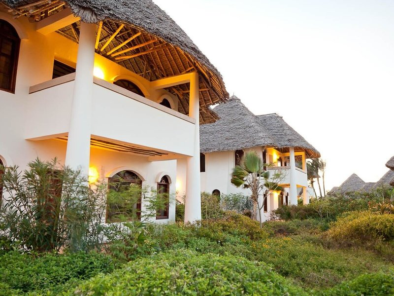 Essque Zalu Zanzibar - 31 Popup navigation