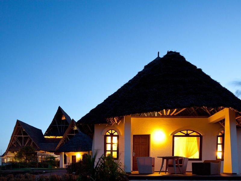 Essque Zalu Zanzibar - 32 Popup navigation