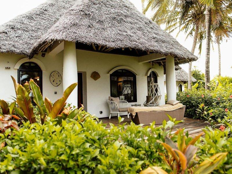 Essque Zalu Zanzibar - 34 Popup navigation