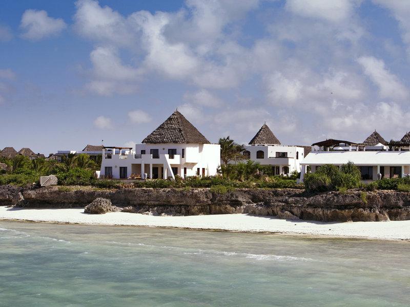 Essque Zalu Zanzibar - 41 Popup navigation