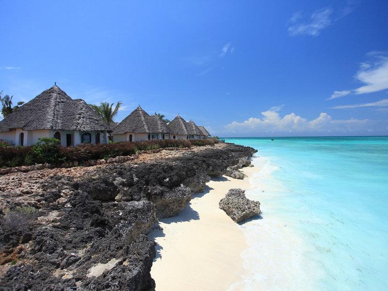 Essque Zalu Zanzibar - 42 Popup navigation