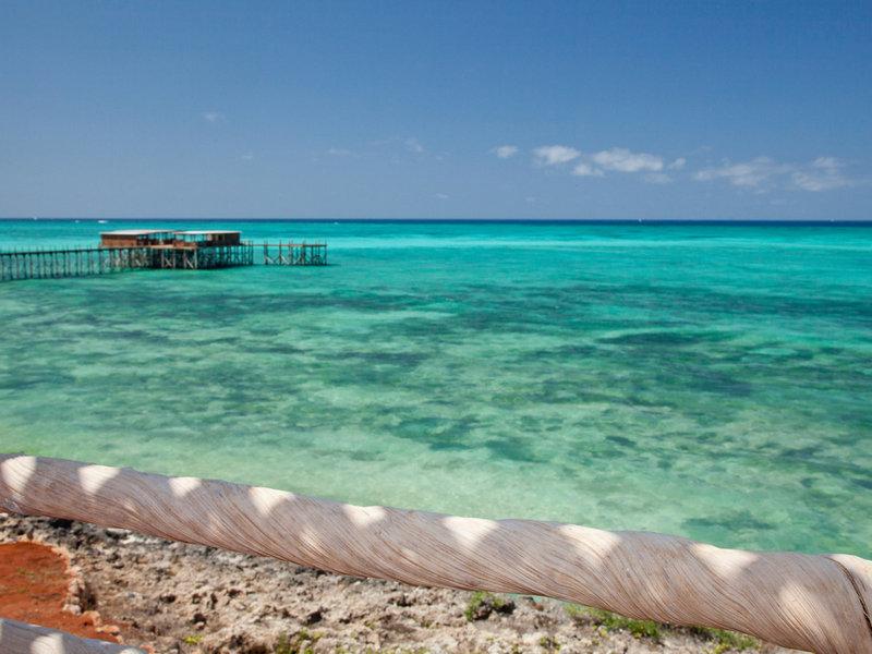 Essque Zalu Zanzibar - 44 Popup navigation