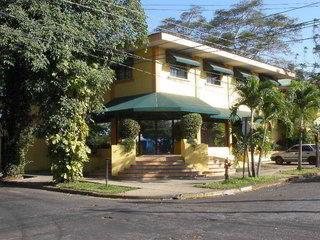 Brandt's Los Robles de San Juan