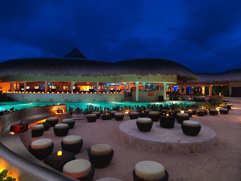 The Reserve at Paradisus Palma Real Resort - 6 Popup navigation