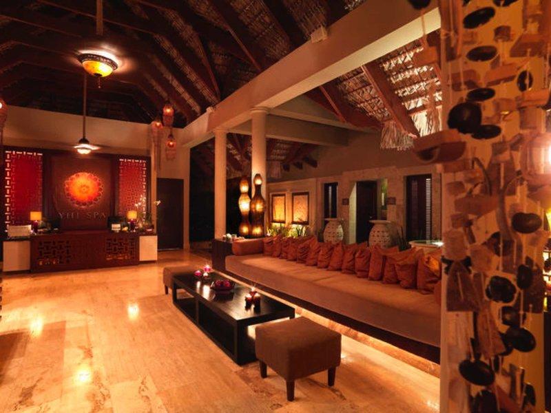 The Reserve at Paradisus Palma Real Resort - 10 Popup navigation